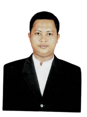 Zayudi Anwar, M.H.I