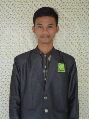 Cahya Nursalim