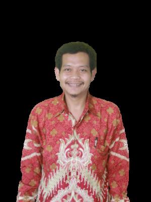 Al Miftahul Khairil Anwar, S.K.M
